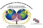 logo2015 fgs jpg 733911 784073