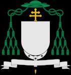 escudo de don pelagio