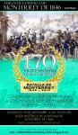 170 aniversario
