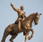 monumento ignacio zaragoza
