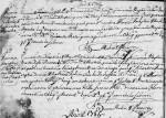 apache 1755