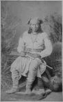 bonito chiricahua chief   nara   533049