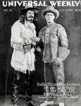 in the days of buffalo bill 1922   1