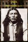 taza chiricahua apache jpg