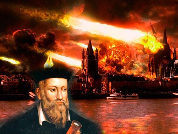 Noticia-166823-predicciones-de-nostradamus.jpg