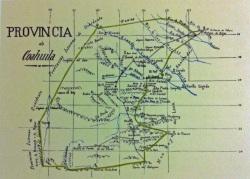 mapa%2Bde%2Bcoahuila.jpg